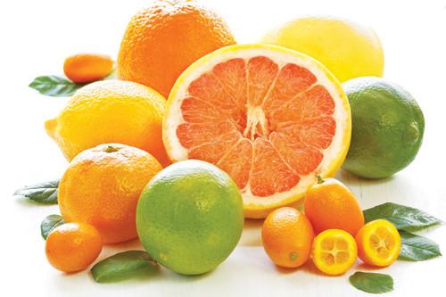 Các thành phần khác và lợi ích của trái cây đối với sức khỏe