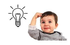 Top 5 thực phẩm giúp bổ não và tăng cường trí nhớ cho trẻ