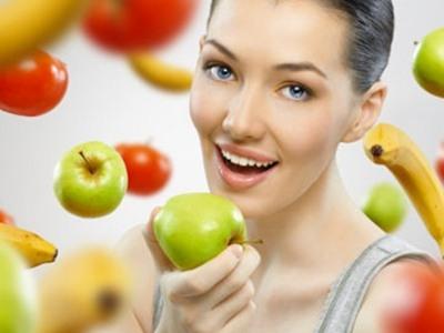 6 loại trái cây giúp làm đẹp da hiệu quả