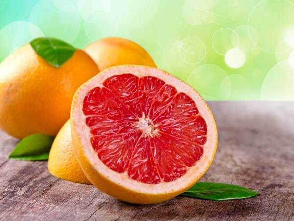 quả quýt 20 loại trái cây trị bệnh mà bạn không ngờ tới