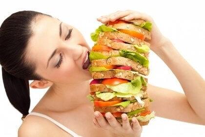 thực đơn ăn kiêng giảm béo